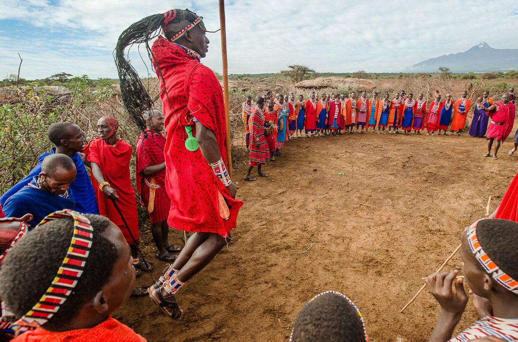 Свадьбы в племенах фото