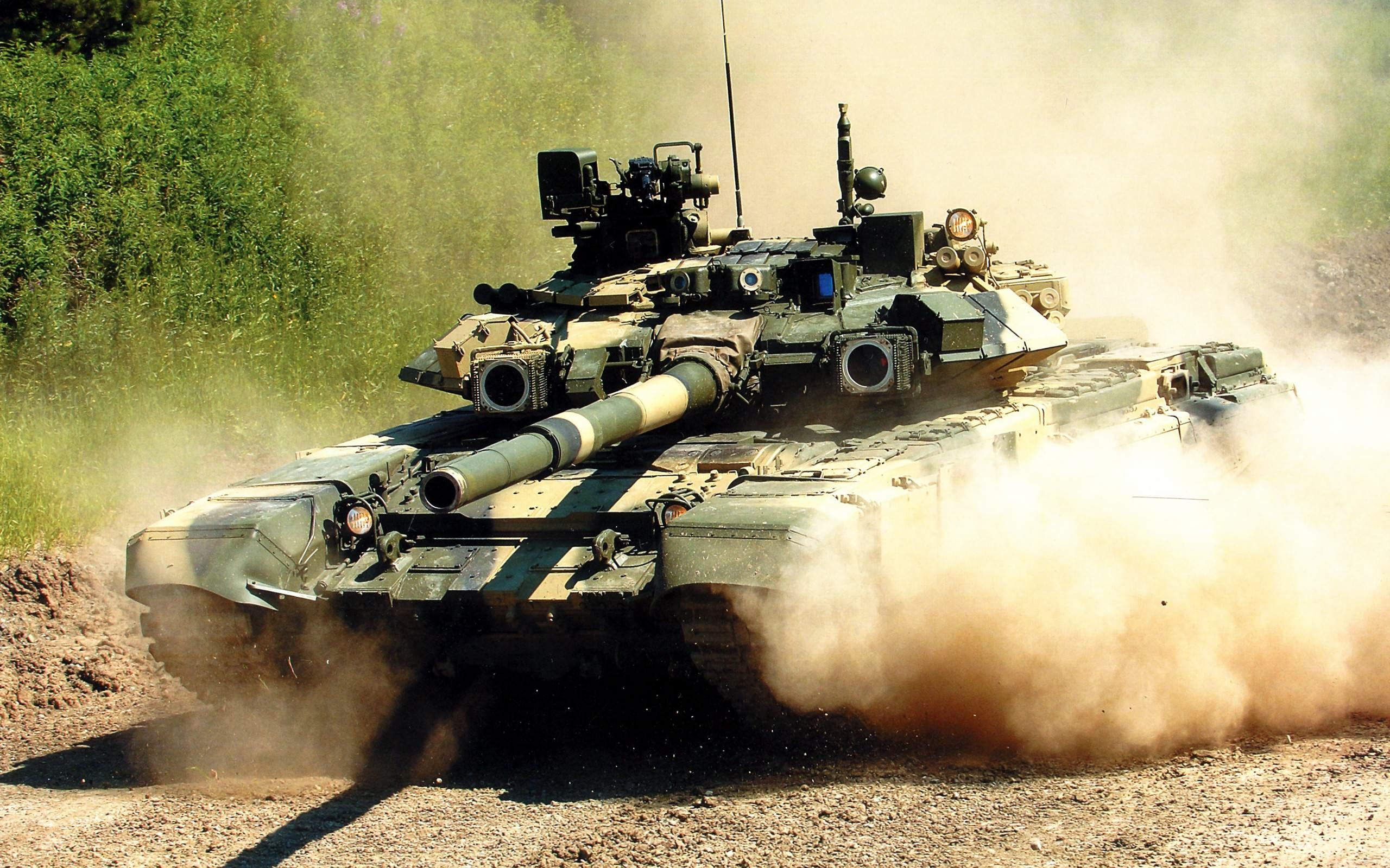 фото военной техники россии в высоком качестве все