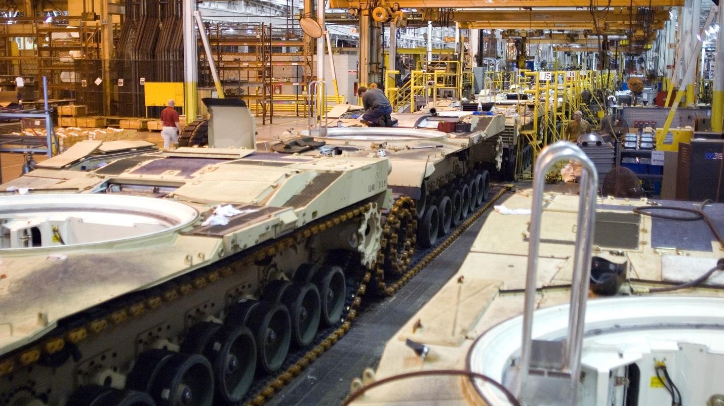 военная промышленность в картинках ципинов малоизвестная личность