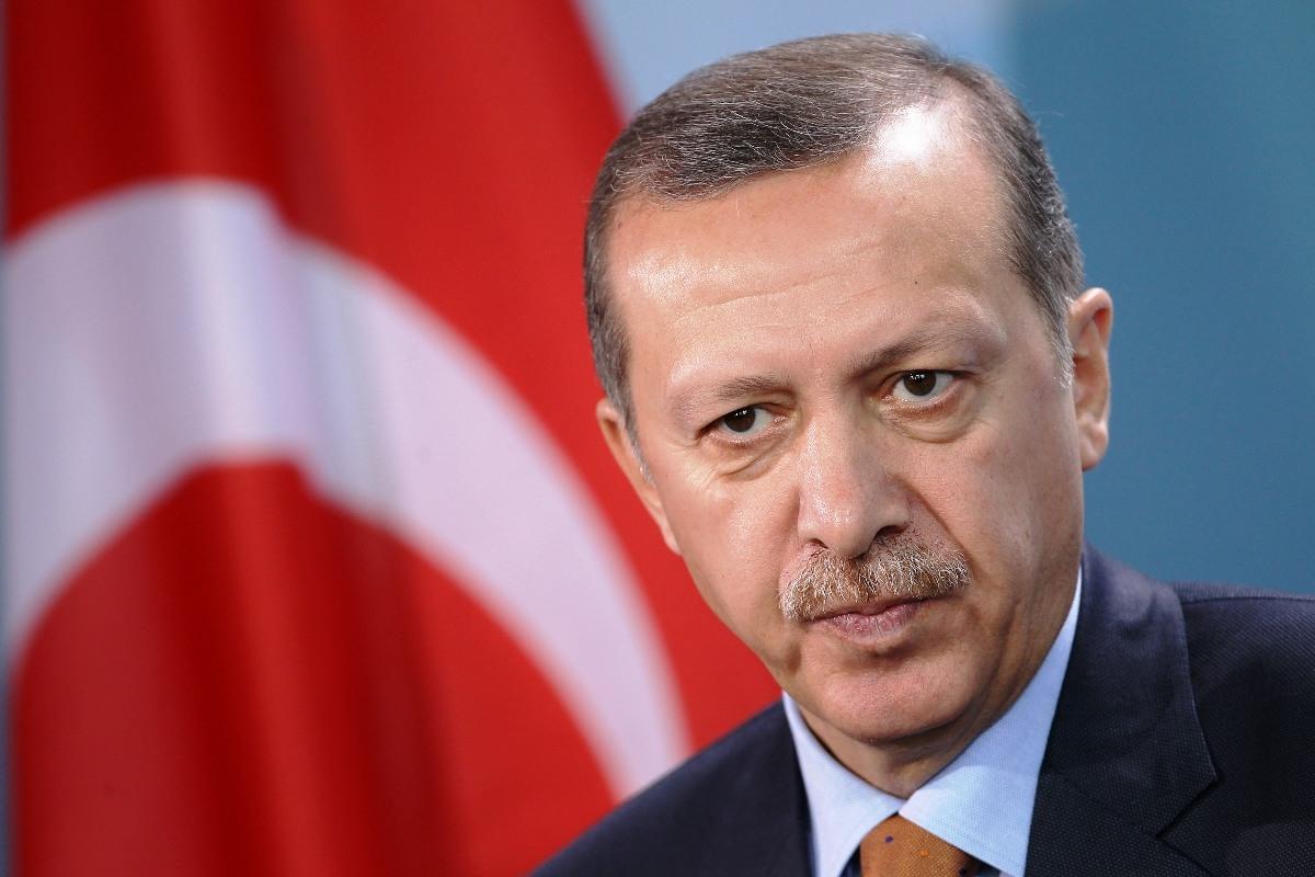 Турция раскритиковала российскую прессу, позабыв о собственных грешках