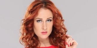 Анна Тесленко