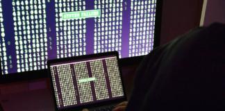 Microsoft хакеры
