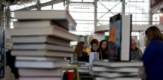 Госкомтелерадио запретил ввоз в Украину