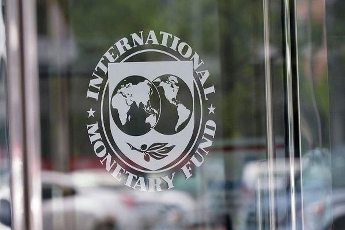 """""""Мы создали монстра"""": МВФ рассказал об угрозе зомби-компаний"""