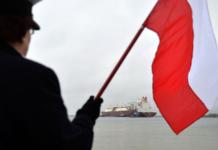 Польша подписала с США 20-летний контракт на покупку сжиженного газа