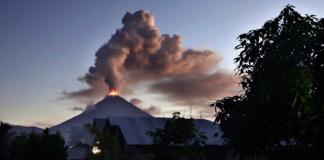 Сопутан Индонезия