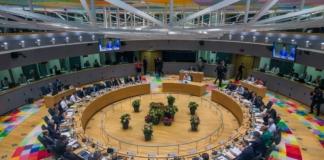 румыния Совет ЕС