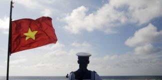 Китай построит четыре атомных авианосца
