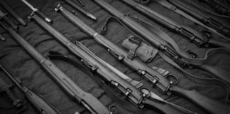оружие для Венесуэлы