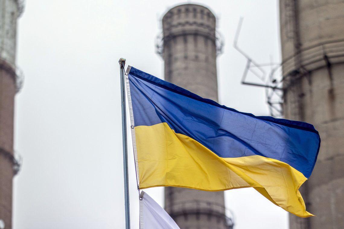 Всемирный банк экономика Украины