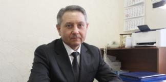 Виталий Циктич