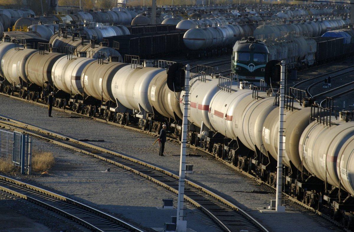 Беларусь нефть