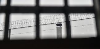 В Таджикистане при попытке побега из тюрьмы убили 29 осуждённых