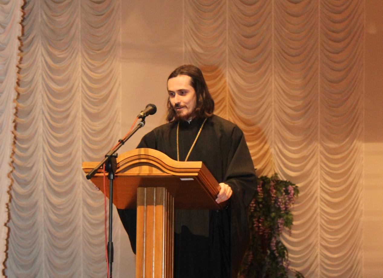 Архієпископ Нестор