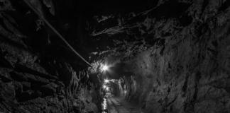 погибшие на шахте
