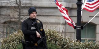 Нидерланды экстрадировали в США украинца