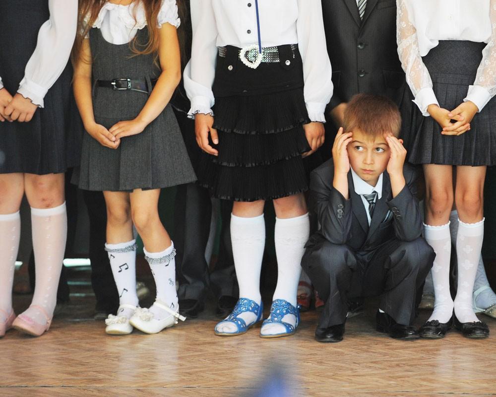 Смешные картинки школьной формы, мордовском языке днем