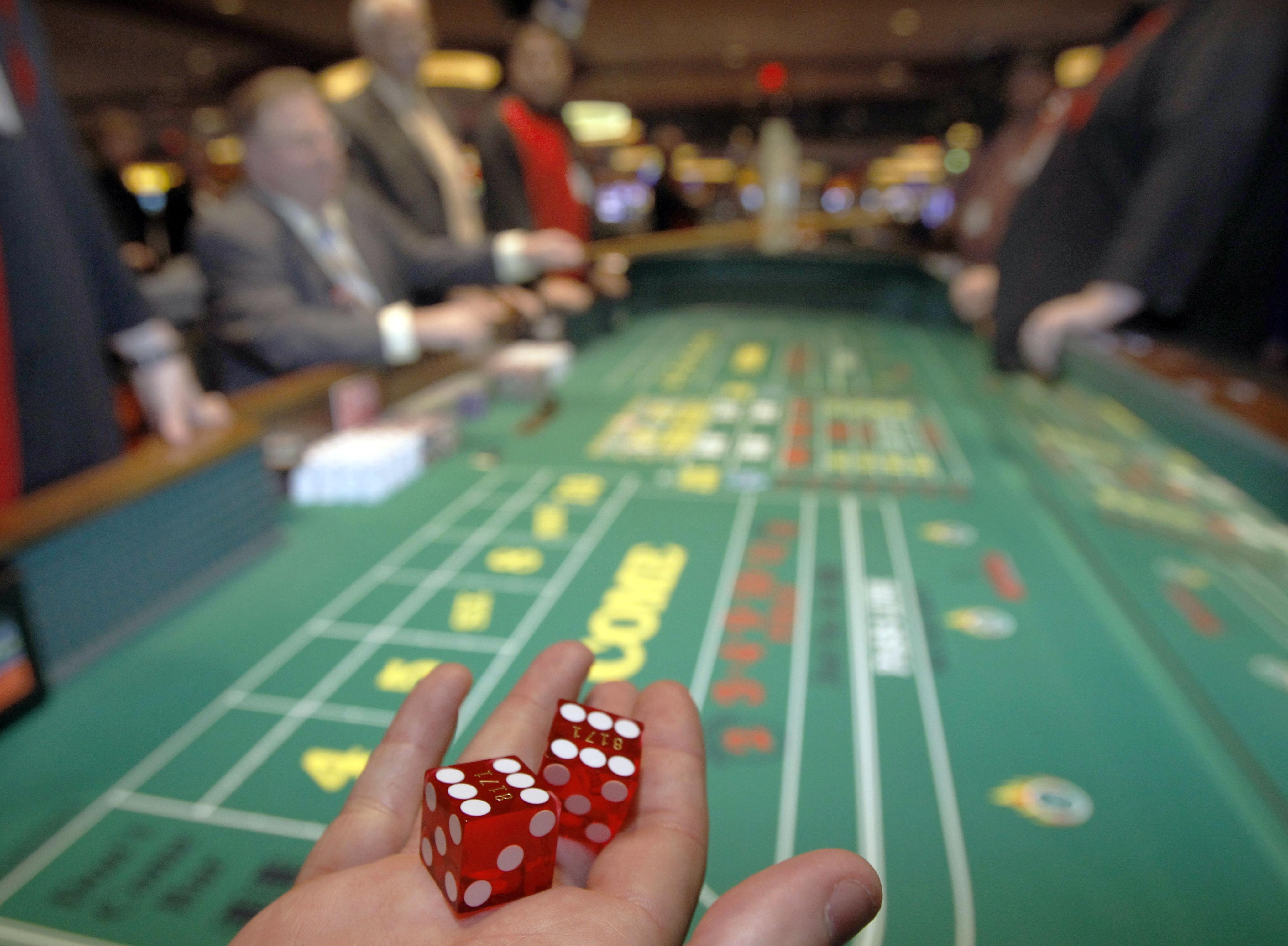 Риобет казино официальный сайт играть онлайн контрольчестности рф