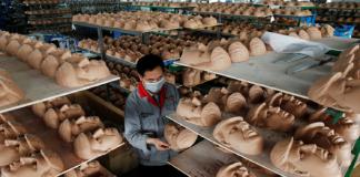 Китай повысил пошлины на ряд американских товаров