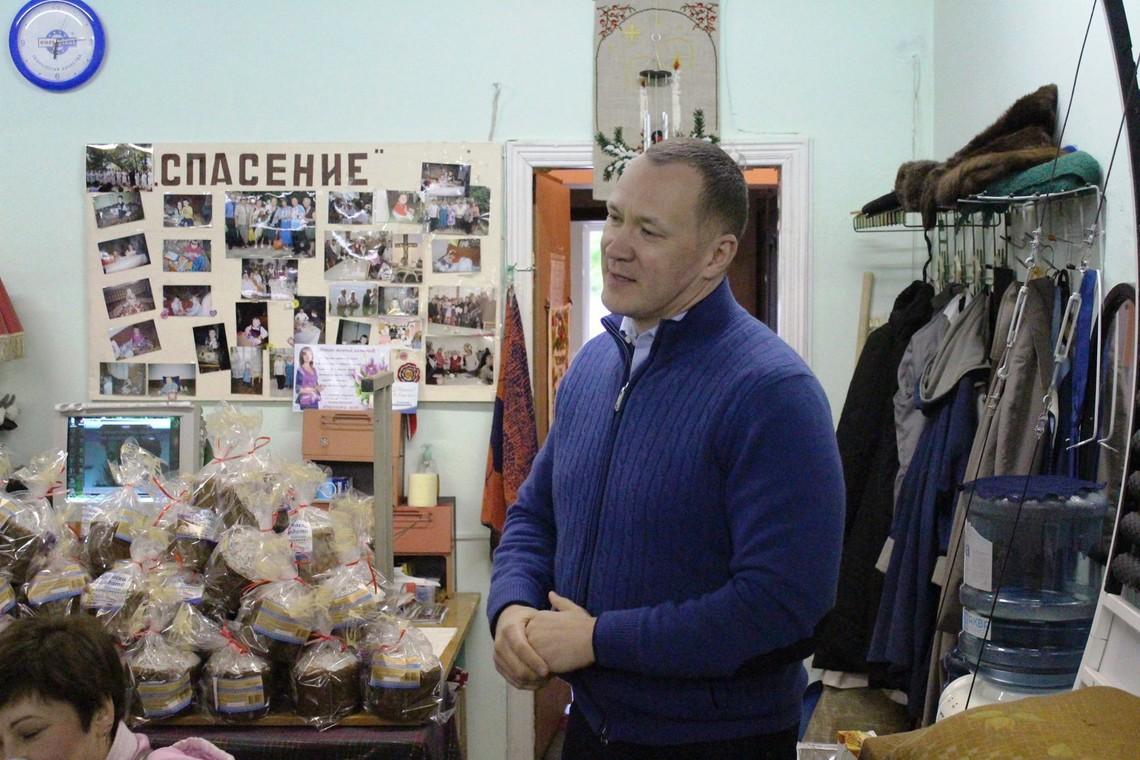 Олександр Супруненко