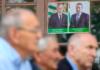 выборы президента Абхазия