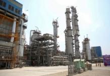 Иран предложил Западу разрешить экспорт нефти