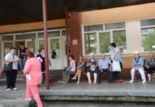 Інститут раку Київ
