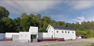 У Норвегії сталася стрілянина в мечеті