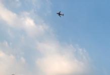 В Альпах разбился легкомоторный самолет: среди погибших ребенок