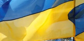 украинцы считают, что страна движется в правильном направлении