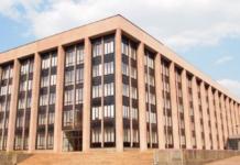 В городском совете Кривого Рога прошли обыски