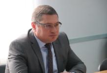 Євген Рищук