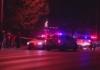 В США в результате стрельбы в ночном клубе погибли двое посетителей, девять ранены