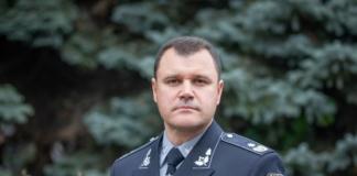 Ігор Клименко