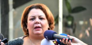 Катица Янева