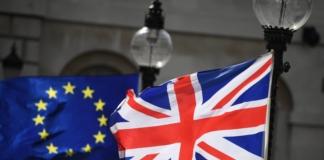 Евросоюз может перенести Brexit