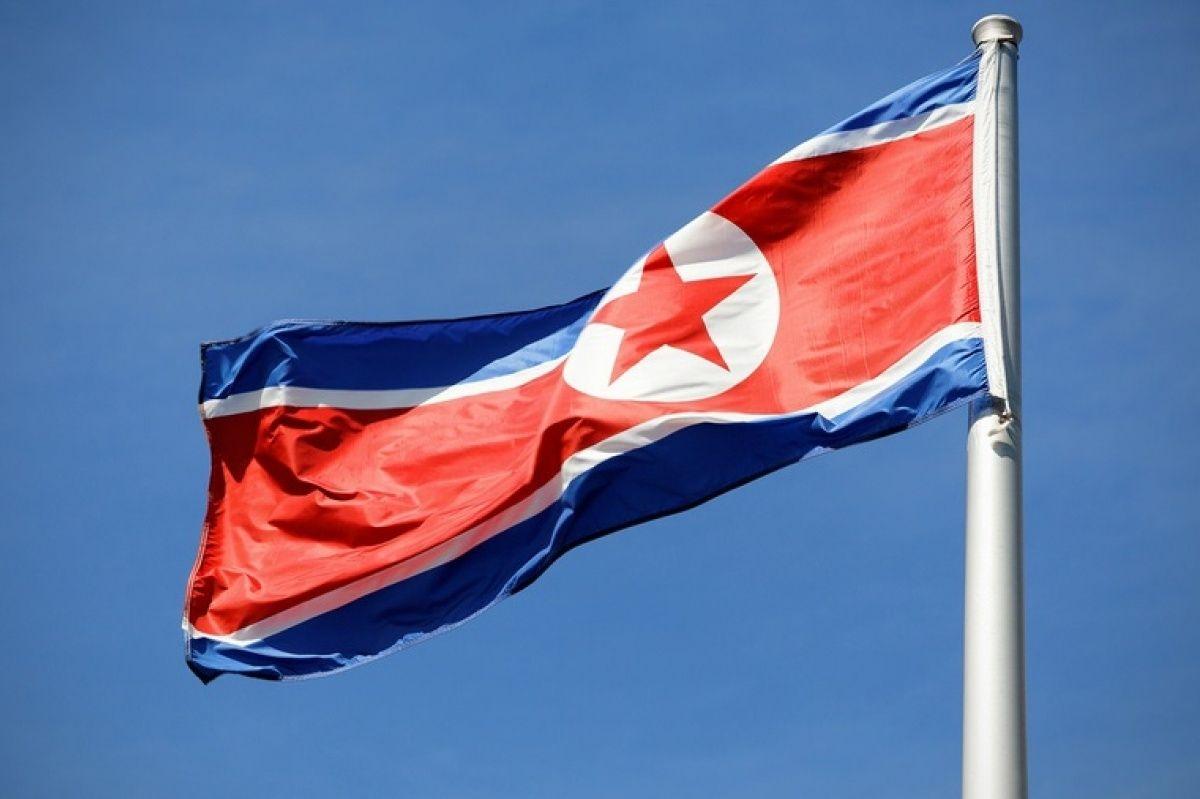 США і Північна Корея