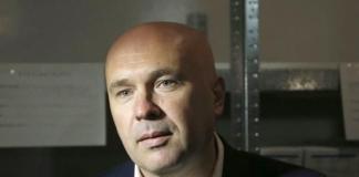 """Бывшего директора """"Укрвакцины"""" подозревают в хищении четверти миллиона"""