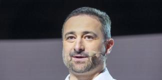 Игорь Смилянский