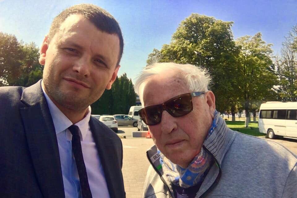 «Касьяненко и Партнеры».