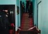В Киеве в общежитии прогремел взрыв, есть жертвы (ФОТО)