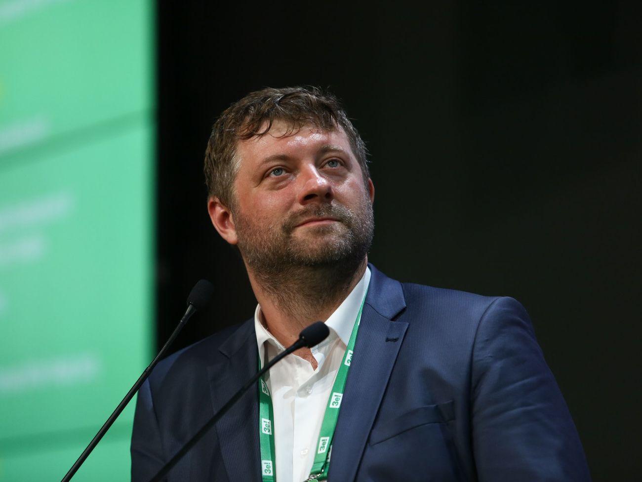 Корниенко