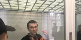 Василь Муравицький