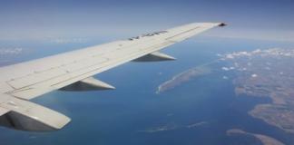 В Крыму предложили Киеву возобновить авиасообщение с полуостровом
