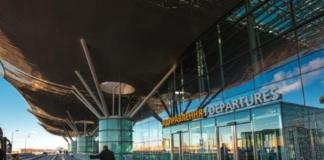 """По его словам, в """"Украэрорухе"""" получили от Мининфраструктуры поручение по оптимизации расходов предприятия на 2020 год и внесения соответствующих изменений в финансовый план предприятия."""