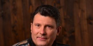Геннадія Виходцева