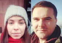 """Во Львове два журналиста заявили об угрозах расправы со стороны местных """"радикальных группировок"""""""