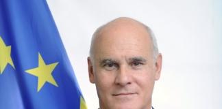 Жоао Вале де Алмейда