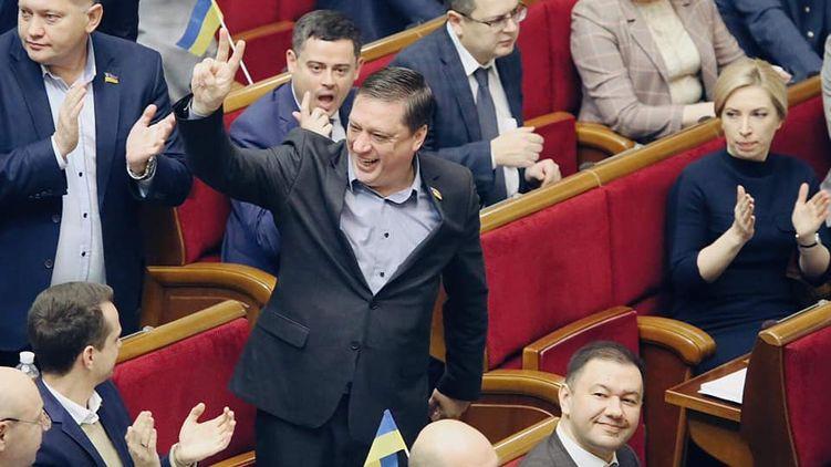Иванисов