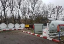 В Україні закрили вже понад 700 нелегальних АЗС
